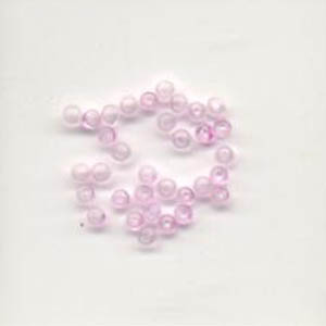 Seed beads - 2mm