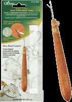Bead Embroidery Tool