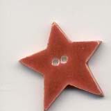 Mocha Red large star